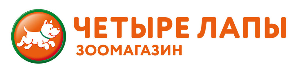 """В ПКиО  """"Сокольники"""" стартует акция - За чистый парк!"""